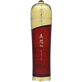 美思 チョゴンジン 化粧水 150ml