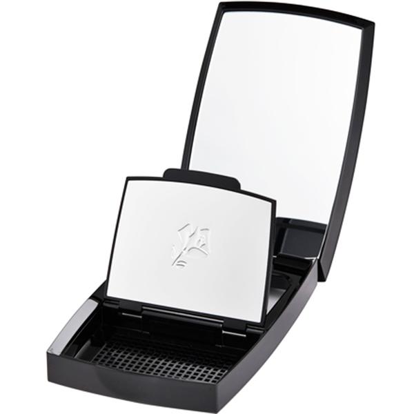送料無料 ランコム タンミラク コンパクト ケース  定価1,728円