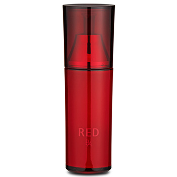 RED B.A ミルク 80ml