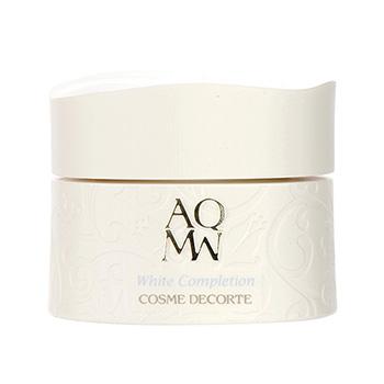 AQMW ホワイト コンプリーション N 25ml