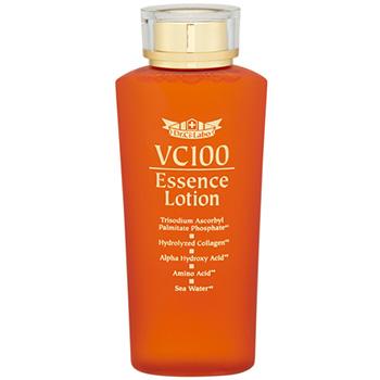VC100エッセンスローション 150ml