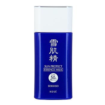 サンプロテクト エッセンス ミルク N 60g/55ml