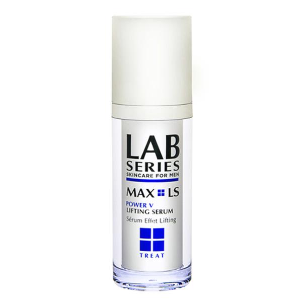 マックス LS V セラム 30ml