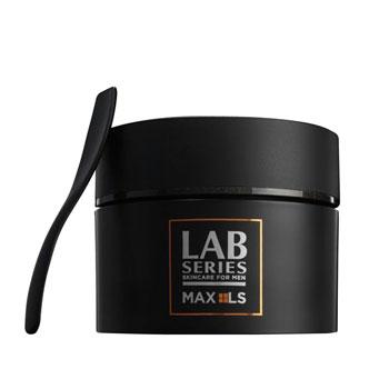 マックス LS マクセレンス シンギュラー クリーム 50ml