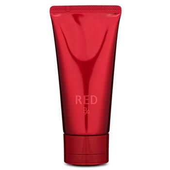 RED B.A マッサージクリーム 80g